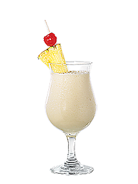 Pina colada cocktail  Cocktail recipe | Pina Colada | SAQ.com