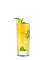 Image for cocktail Très Tangerine