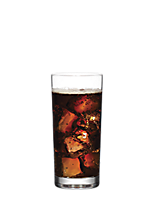 Image for cocktail Piscola