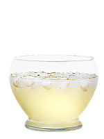 Image for cocktail Asian Punch