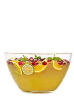 Image for cocktail Festive Punch
