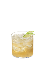 Image for cocktail Warm-up