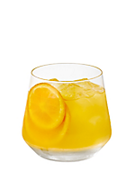 Image for cocktail Citrus rum