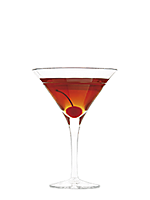 Image for cocktail Rob Roy