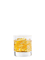 Image for cocktail Rusty Nail