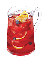 Image for cocktail Fruity Sangria