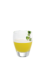 Image for cocktail Lemony Sunshine