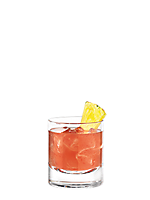 Image for cocktail Royal splash