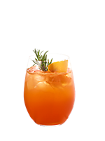 Image for cocktail Spritzini