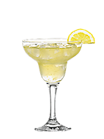 Image for cocktail Sungarita, individual serving