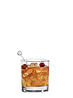 Image for cocktail Royal Surprise