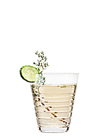 Image for cocktail Tak
