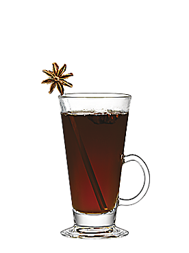 Picture of cocktail Anise Tea