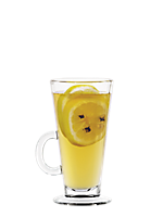 Image for cocktail English Toddy