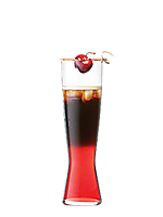 Image for cocktail Vampire