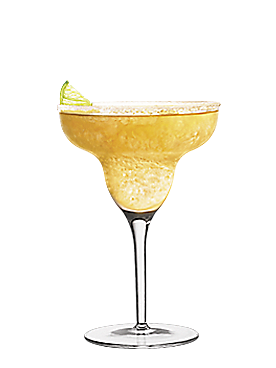 Picture of cocktail Whisky Margarita