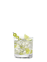 Image for cocktail Xepec Kaipiroska