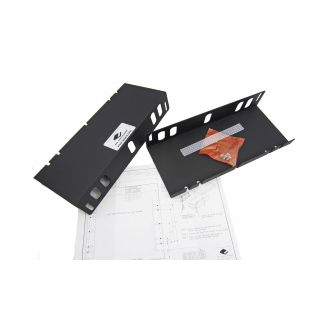 APG Mounts & Brackets