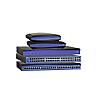 Adtran 3100 Fixed-Port Routers