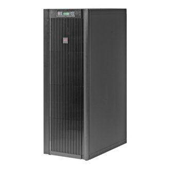 APC Smart-UPS VT 10kVA 208V w/4 Batt Mod ,