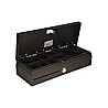 APG E3600 Flip-Top Cash Drawers