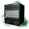 AudioCodes Mediant 8000