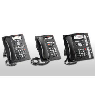 PWR ADPTR 5V 1600 SER IP PHONE US