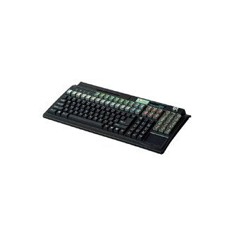 Log.Cont. LK8000 Keyboards