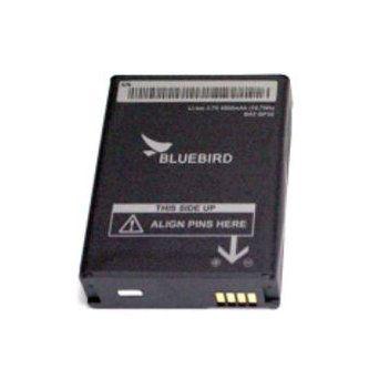 Bluebird Batteries