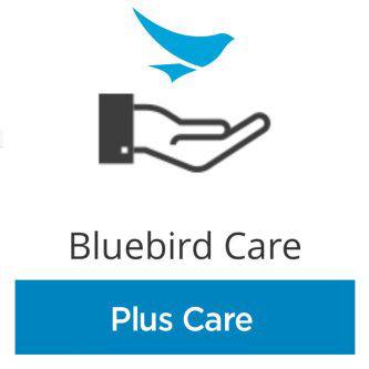 BluebirdCare Plus Care