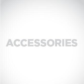 Cisco Meraki Accessories