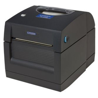 Citizen CL-S300 Printers