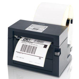 Citizen CL-S400 Printers CL-S400DTESU-R