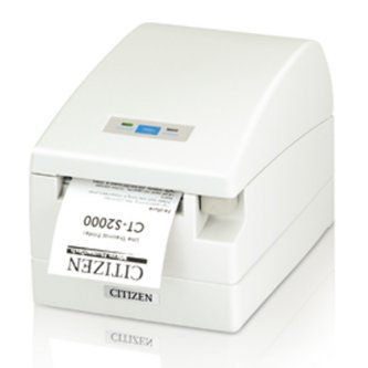 BOX FOR CT2000