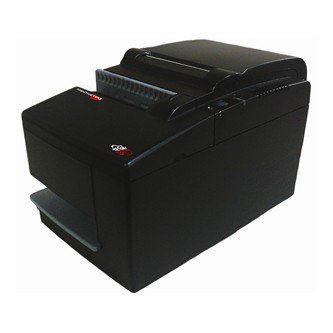 TPG A776 Printers A776-121S-T000