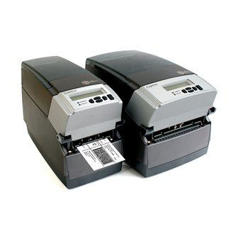 TPG C Series Printers CXD4-1330