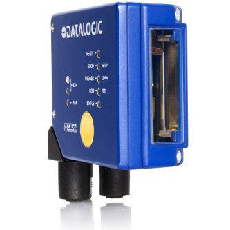 Datalogic DS2100N Laser Barcode Readers