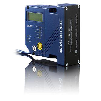 Datalogic DS5100 Laser Barcode Readers