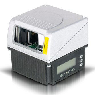 Datalogic DS6400 Laser Barcode Readers