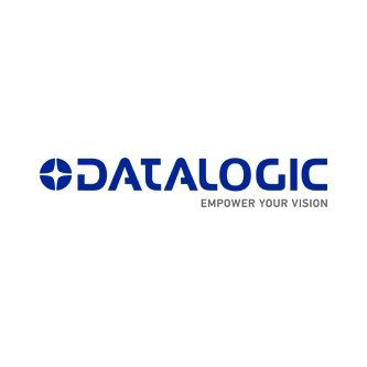 Datalogic Auto. VS & 2D Rdrs