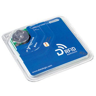 Datalogic RFID Accessories