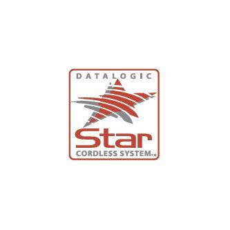 Datalogic Star-Modem