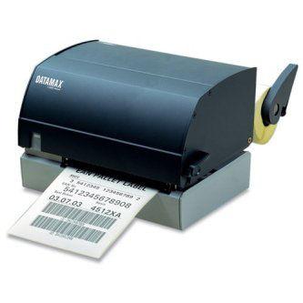 Datamax-ONeil MP Nova