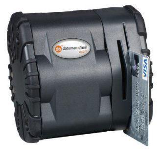Datamax-ONeil OC2 Printers
