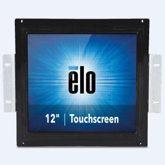 Elo 1247L Open Frame Monitors