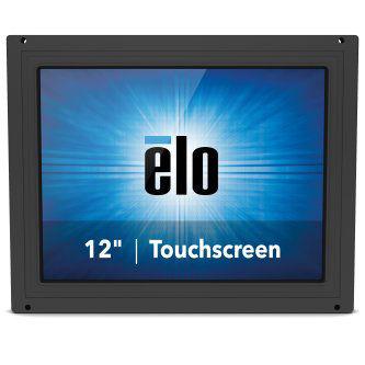 Elo 1291L Open Frame Monitors