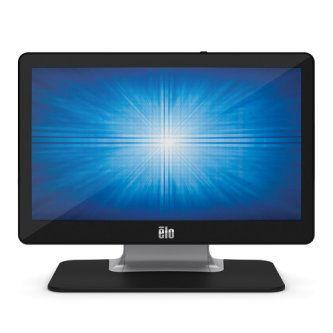 Elo 1302L Desktop Monitors
