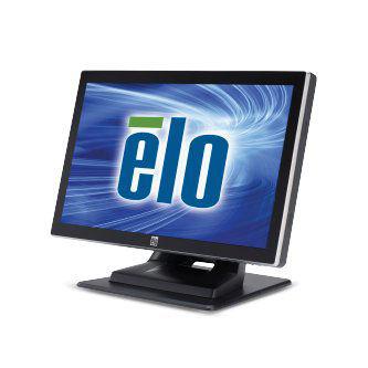 Elo 1519L Desktop Monitors