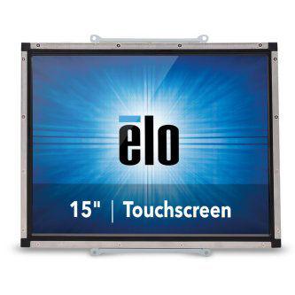 Elo 1537L Open Frame Monitors