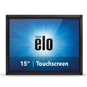 Elo 1590L Open Frame Monitors